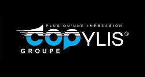 Copylis