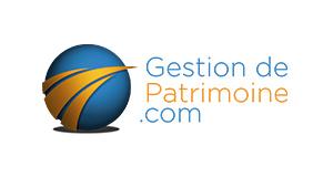 Gestion de patrimoine.com