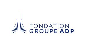 Fondation Groupe ADP