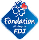 Fondation d'entreprise FDJ