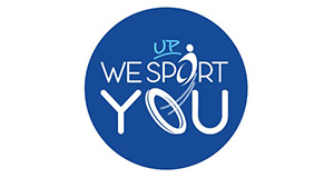 We Sport You