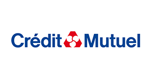 Créit Mutuel